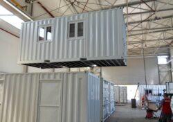 chv_container_reparaturen3