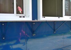 CHV Container Designoptionen Fensterzubehoer14
