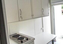 CHV Container Zubehör Mobel Mini Küche