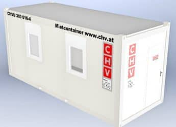 chv_buerocontainer_300_6m3