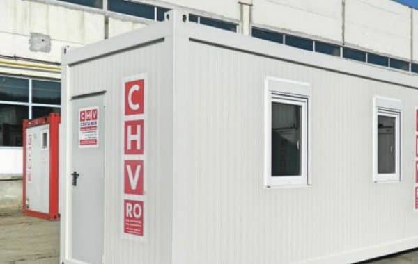 chv_buerocontainer_300_6m_22