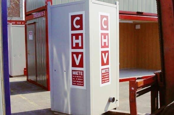 chv-060-wc2