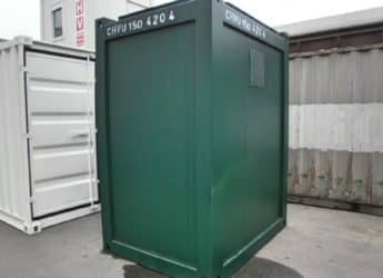chv_buerocontainer_chv0602