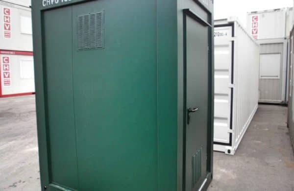 chv_buerocontainer_chv0603