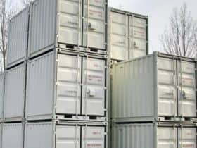 chv_lagercontainer_0906