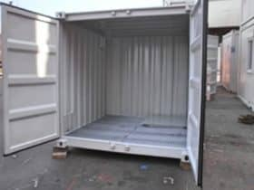 chv_lagercontainer_0907