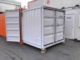 chv_lagercontainer_0908