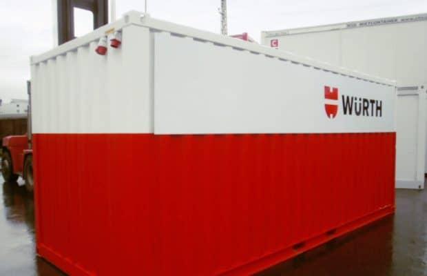 chv_werkstattcontainer_2106
