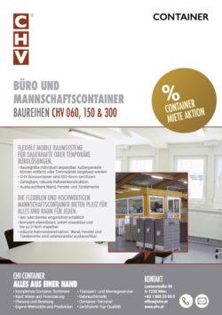 chv_buero_mannschafts-container_web