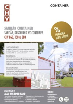 chv_sanitaercontainer