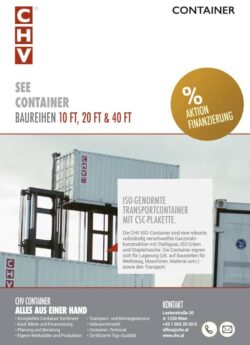 chv_seecontainer-1