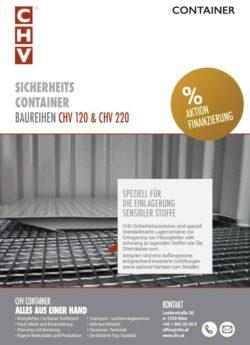 chv_sicherheitscontainer-1