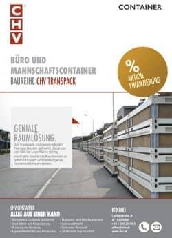 chv_transpack-1