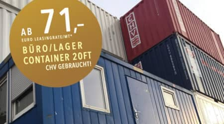CHV-Leasingaktion-Gebraucht-Container-Buero-Lager-20FT-banner-Leasingaktionen