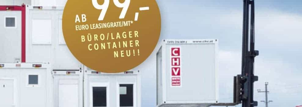 CHV-Leasingaktion-Oktober-2018-Main-Bannner-de