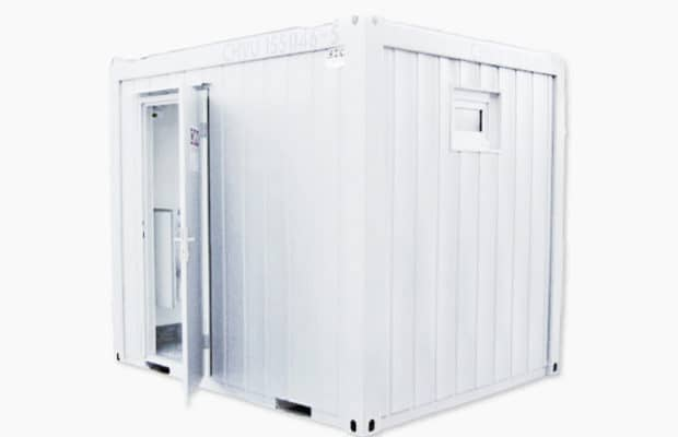 CHV-150-Sanitaercontainer3-frei