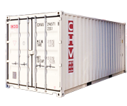 CHV20ftGN-Lagercontainer-180-Aktion-2019