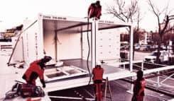chv-dienstleistung-service-montage-logistik-banner-sml