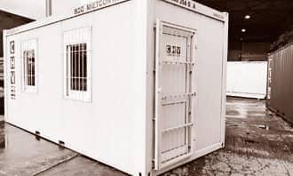 CHV-Container-Zubehoer-Sicherheit-main