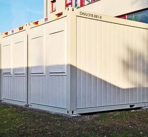 CHV-Gemeinde-Mannersdorf-Containeranlage-Schule-Erweiterung-Aussen