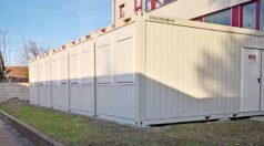 CHV-Gemeinde-Mannersdorf-Containeranlage-Schule-Erweiterung-Aussen2