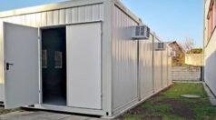 CHV-Gemeinde-Mannersdorf-Containeranlage-Schule-Erweiterung-Aussen3
