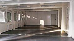 CHV-Gemeinde-Mannersdorf-Containeranlage-Schule-Erweiterung-Innen2
