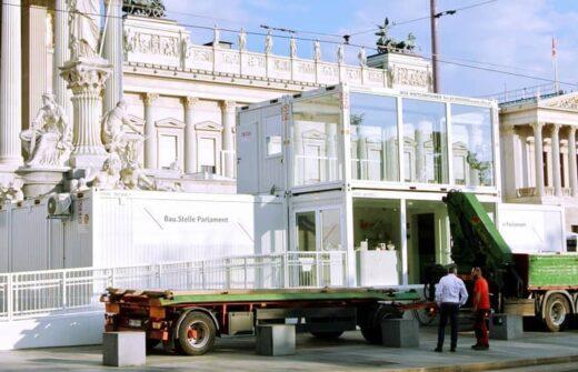 CHV-Modulare-Raumsysteme-Containeranlage-Parlament-main