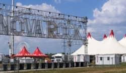 Festival Season 2019 Opens