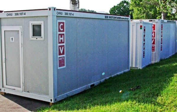 CHV-Events-Donauinselfest-Sanitaercontainer-2