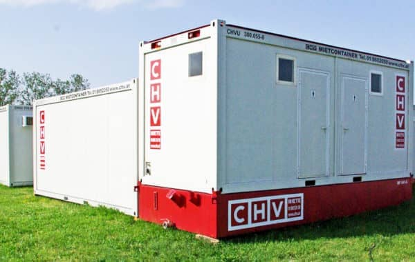 CHV-Events-Donauinselfest-WC-Container-Main