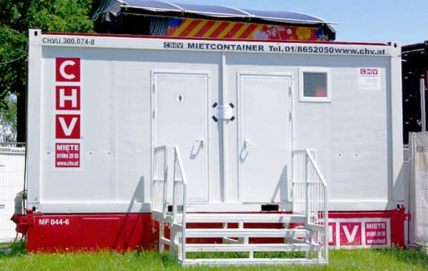 CHV-Events-Donauinselfest-wc-container-anlage-front