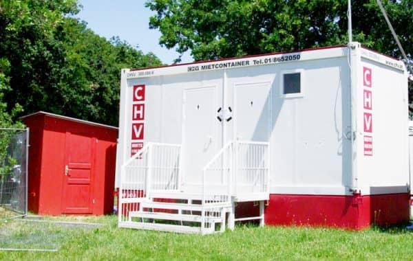 CHV-Events-Donauinselfest-wc-container-anlage-seitlich