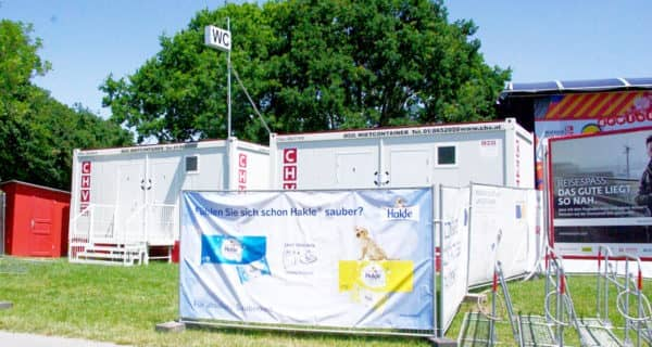 CHV-Events-Donauinselfest-wc-container-anlage1