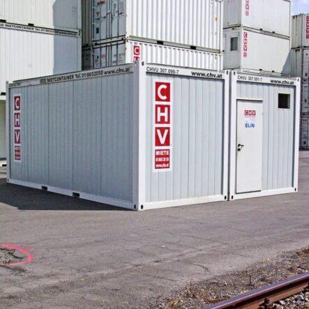 CHV-Gebrauchtmarkt-Buerocontainer-20ft-307-048-9-sqr
