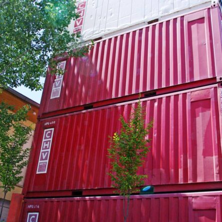 CHV-Gebrauchtmarkt-Seecontainer-20ft-HPG-400-main2