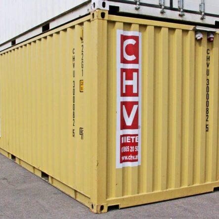 CHV-gebrauchtmarkt-seecontainer-20ft-300-082-5-side2