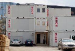 CHV-Containeranlagen-Office-Park-4-Sommer-2019-rueckansicht-1