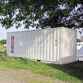 CHV-Mietcontainer-Lagercontainer-CHV-200-main-sml