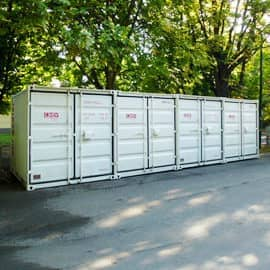 CHV-Mietcontainer-Lagercontainer-main-gallery-2