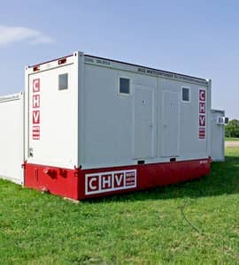 CHV-Mietcontainer-WC-Container-gallery-1