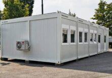 CHV-Containeranlagen-Buerocontainer-Wiener-Linien-front-1