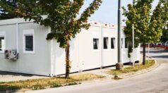 CHV-Containeranlagen-Buerocontainer-Wiener-Linien-main-1