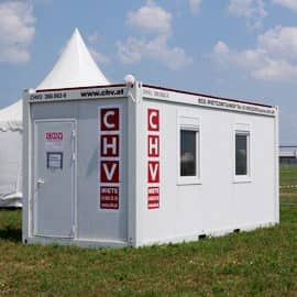 CHV-Mietcontainer-Buerocontainer-main