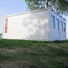 CHV-Mietcontainer-Containeranlagen-main-new2