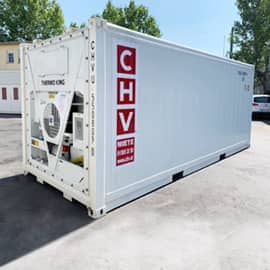 CHV-Mietcontainer-Reefer-main2