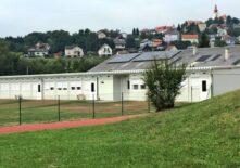 CHV-Schulcontainer-Kindergarten-Pinggau-Aussenansicht-3