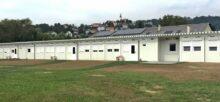 CHV-Schulcontainer-Kindergarten-Pinggau-Aussenansicht-front-main-2