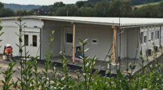 CHV-Schulcontainer-Kindergarten-Pinggau-Aussenansicht-main-1