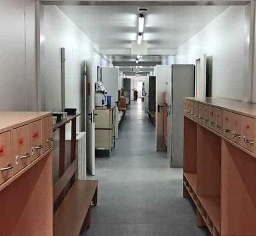 CHV-Schulcontainer-Kindergarten-Pinggau-Gangcontainer-2